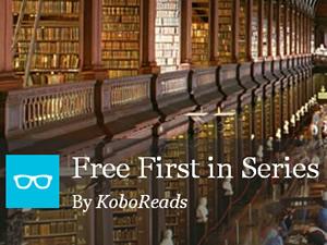 kobo-free