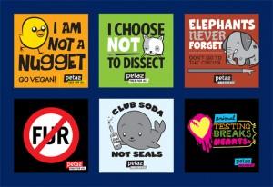 peta-free-sticker