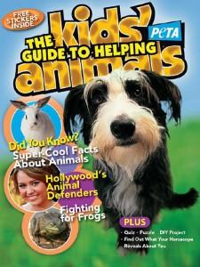 peta-kids-magazine