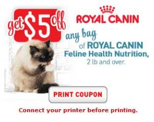 royal bag coupon code