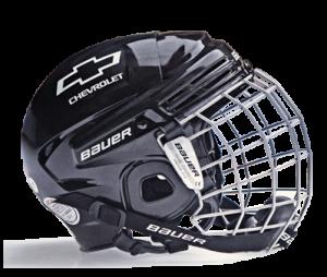 helmet_large