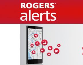 rogers-alerts