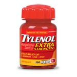 tylenol_150_en