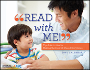 Brookes-2015-Read-with-Me-calendar