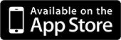 badge_appstore