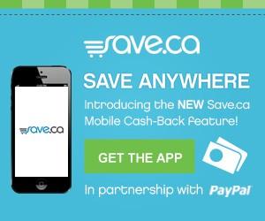 save-app