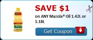 smartsource-mazola