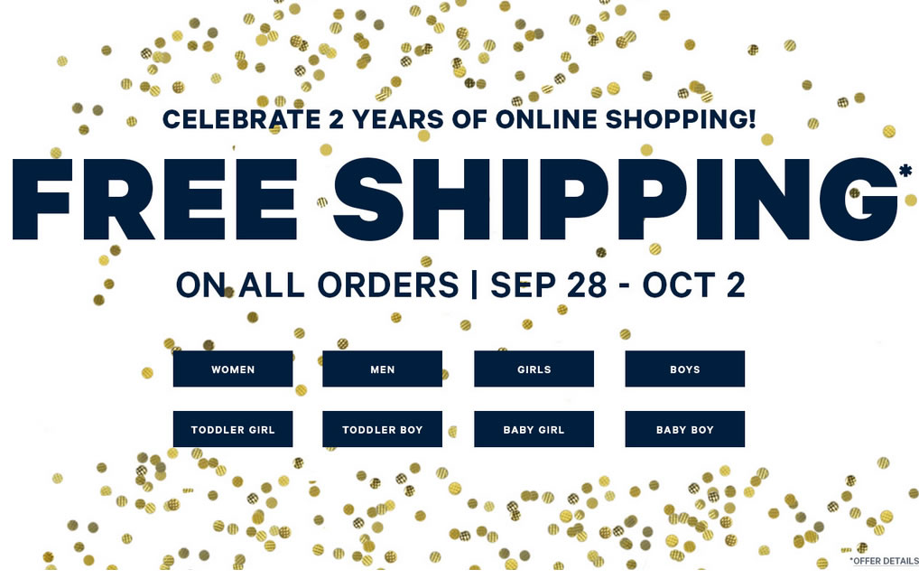 Low Price Online Dollar Store That Offers Hundreds Of Products + Free Shipping H & J Closeouts is a leading online dollar store that offers dollar items cheaper than anyone else. Most of our products are below 99 cents and unlike others, we offer free shipping on nearly all products.