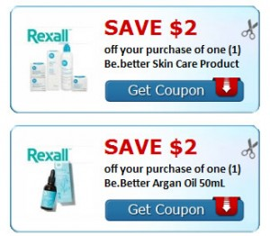 rexall-coupon