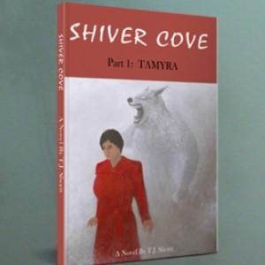 shiver-cove-ebook