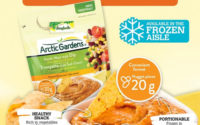 arctic garden coupon