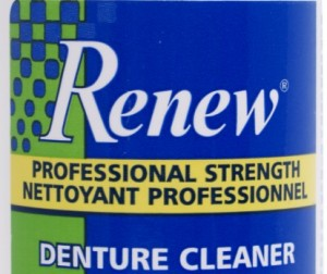 renew-bottle-straight-496x1024