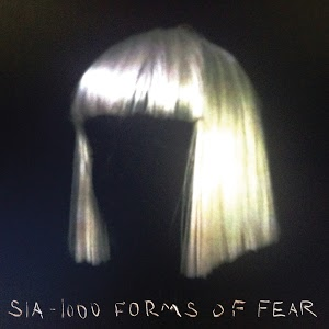 sia-fear