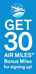 lcbo-air-miles