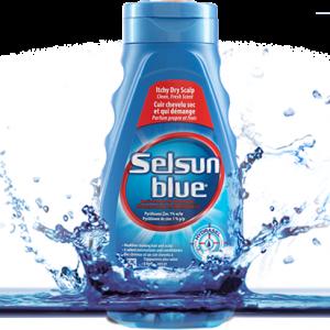selsun-blue