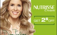 Garnier Nutrisse coupon