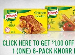 knorr-coupon