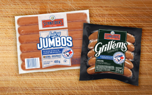 schneiders coupon