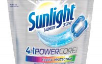 sunlight laundry coupon