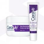 cerave sample