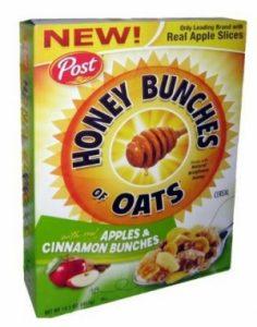 honey-bunches