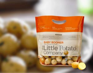 potato-company