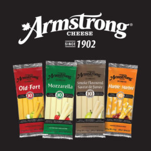 armstrong cheese coupons