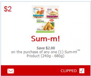 sum-m coupon