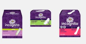 incognito coupons canada
