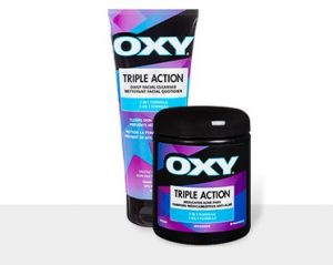 oxy coupon