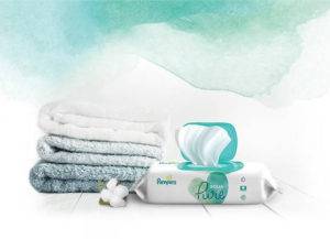 pampers wipes coupons