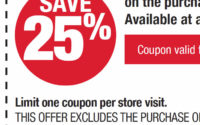 bulk barn coupon