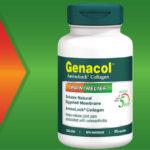 genacol coupon