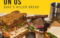 daves killer bread coupon